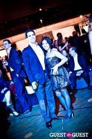 Charity: Ball Gala 2011 #157