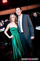 Charity: Ball Gala 2011 #159