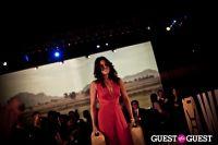 Charity: Ball Gala 2011 #163