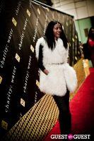 Charity: Ball Gala 2011 #170