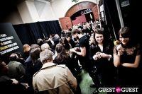 Charity: Ball Gala 2011 #216