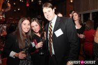 Yext Holiday Party #5
