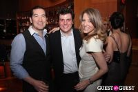 Yext Holiday Party #9