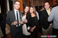 Yext Holiday Party #19