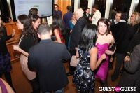 Yext Holiday Party #23