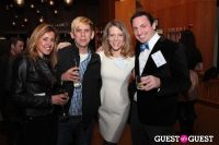 Yext Holiday Party #26