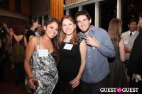 Yext Holiday Party #34