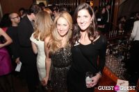 Yext Holiday Party #40