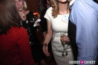 Yext Holiday Party #49