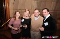 Yext Holiday Party #70