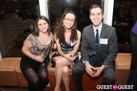 Yext Holiday Party #90