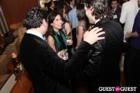 Yext Holiday Party #117