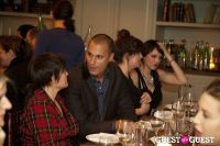 Dinner for Launch of Very.com #4