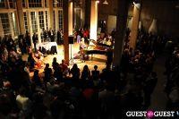 Sasha Bruce Youthwork's ELEW Concert #3