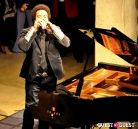 Sasha Bruce Youthwork's ELEW Concert #73