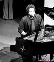 Sasha Bruce Youthwork's ELEW Concert #76