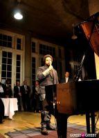 Sasha Bruce Youthwork's ELEW Concert #84