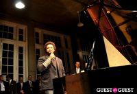 Sasha Bruce Youthwork's ELEW Concert #85
