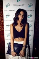 Rebecca Minkoff and G-Shock Party for The Morning After #2