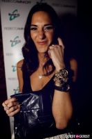 Rebecca Minkoff and G-Shock Party for The Morning After #3