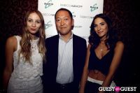 Rebecca Minkoff and G-Shock Party for The Morning After #12
