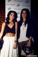 Rebecca Minkoff and G-Shock Party for The Morning After #13