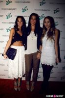 Rebecca Minkoff and G-Shock Party for The Morning After #14