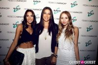 Rebecca Minkoff and G-Shock Party for The Morning After #15