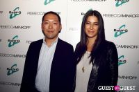 Rebecca Minkoff and G-Shock Party for The Morning After #16