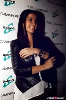 Rebecca Minkoff and G-Shock Party for The Morning After #17