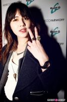 Rebecca Minkoff and G-Shock Party for The Morning After #32