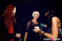 Rebecca Minkoff and G-Shock Party for The Morning After #39