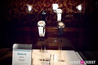 Rebecca Minkoff and G-Shock Party for The Morning After #54