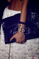 Rebecca Minkoff and G-Shock Party for The Morning After #65