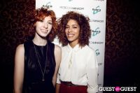 Rebecca Minkoff and G-Shock Party for The Morning After #133
