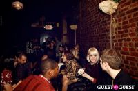 Rebecca Minkoff and G-Shock Party for The Morning After #162
