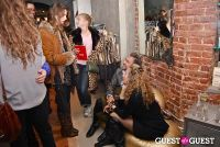 Ashley Turen's Holiday Fashion Fete #7
