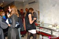 Ashley Turen's Holiday Fashion Fete #10