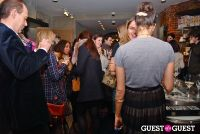Ashley Turen's Holiday Fashion Fete #12