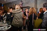Ashley Turen's Holiday Fashion Fete #14