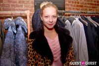 Ashley Turen's Holiday Fashion Fete #36