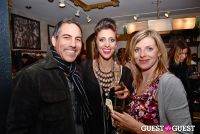 Ashley Turen's Holiday Fashion Fete #44