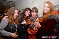 Ashley Turen's Holiday Fashion Fete #49
