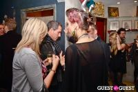 Ashley Turen's Holiday Fashion Fete #51