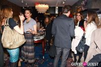 Ashley Turen's Holiday Fashion Fete #68
