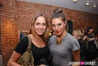 Ashley Turen's Holiday Fashion Fete #70