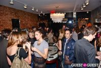 Ashley Turen's Holiday Fashion Fete #71