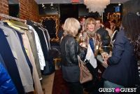 Ashley Turen's Holiday Fashion Fete #72