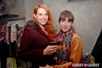 Ashley Turen's Holiday Fashion Fete #75
