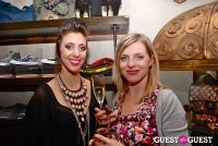 Ashley Turen's Holiday Fashion Fete #77